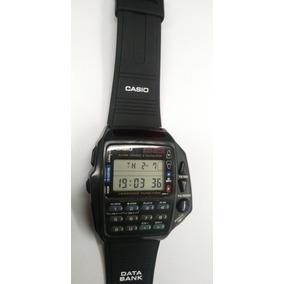 920d4114dff Relogio Casio Controle Remoto Tv - Relógios no Mercado Livre Brasil