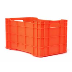 Caja Walterino Gigante Cerrada 73x42x35