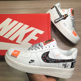 33bb171f11f Air Force One Dama - Tenis Nike para Hombre en Mercado Libre Colombia