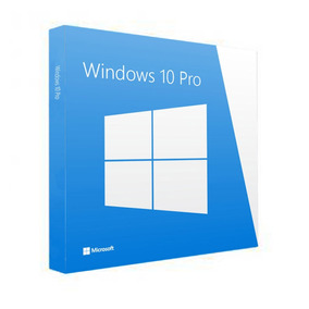 Windows 10 Pro - Inmediato