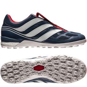 Chuteira Society Adidas Original - Chuteiras Adidas de Society para ... 801a35ff16432