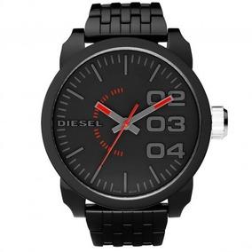 04ea51f562c Relogio Diesel Dz 1460 - Relógios no Mercado Livre Brasil