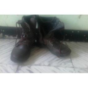 Hombre Adidas Libre Mercado En Militares Botas Colombia Para qtwgAR5v
