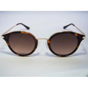 Oculos De Sol Atitude Eyewear - Óculos no Mercado Livre Brasil 4662a0b134