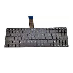 Teclado Asus X550ea X550 X550c X550ca X550cc Br Original
