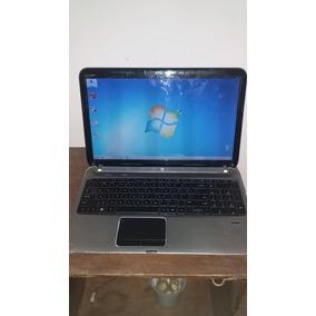 Laptop Hp Pavilion Dv6 Notebook Pc.