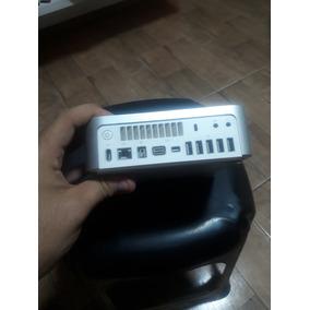 Mac Mini 2009 C Defeito
