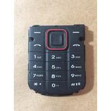 Teclado Huawei G3511 Original #26
