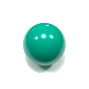 4582d26874cee Bola De Bilhar   Sinuca Avulsa 54mm Número 8 Ou À Escolha