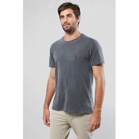 43367ada19 Camisetas Masculinas Original - Calçados