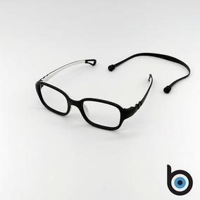Armação De Oculos Infantil Com Elastico - Óculos no Mercado Livre Brasil bcb8b1f882