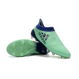 Chimpunes adidas X Serie 17