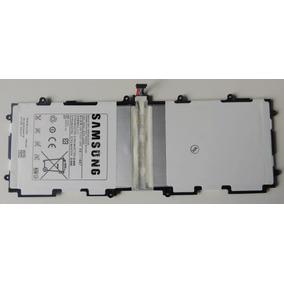Bateria Tablet Samsung Galaxy Note 10.1 Gt N8000 Original