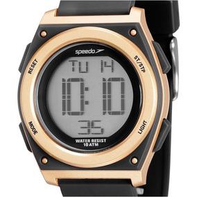05f7c664cc8 Relã³gio Feminino - Relógio Speedo no Mercado Livre Brasil
