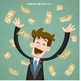 Pague Seguro Empréstimos Com Cartão