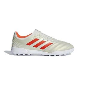 ede6f80bec Chuteira Adidas Copa Society - Chuteiras Adidas de Society para ...