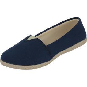 2b86af4c01831 Modelos De Sapato Dos Anos 80 Feminino Alpargatas - Sapatos no ...