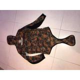 Roupa De Mergulho Camuflada 5mm - Roupas de Mergulho no Mercado ... 4352b47ab1f0d