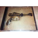 Cd Original Importado Nuevo Coleccion Foo Fighters Bs 69900