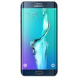 Samsung Galaxy S6 Edge + Plus 32gb - Nuevo Desbloqueado