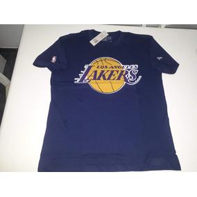 Camisas Masculinas - Calçados 9fd9ee379b4
