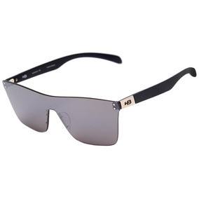 Óculos Hb Floyd De Sol - Óculos no Mercado Livre Brasil 90d54f153c