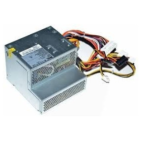 DRIVER: DELL INSPIRON ONE 2205 SEAGATE ST3250312AS