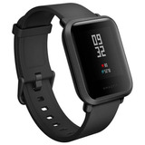 Relógio Amazfit Bip Xiaomi Global Ios Android Bluetooth Gps