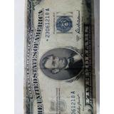 Coleccion,billetes,monedas ,pma,ee.uu