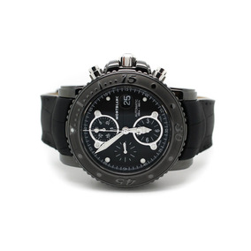 Relógio Montblanc Sport (dlc)