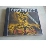 Offspring-smash-rock-cd