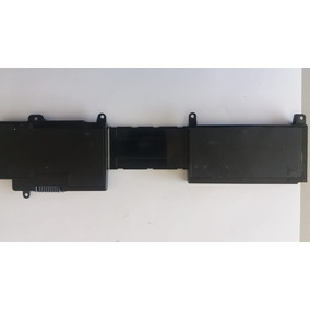 Bateria Notebook Dell P35g Inspiron 14z 5423 2njnf Tpmcf