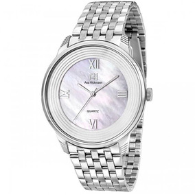 Relógio Ana Hickmann Ah28919q