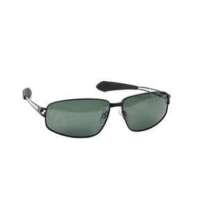 Óculos De Sol Berrini Sporters - Lente Polarizada 0bf0c7f2f5