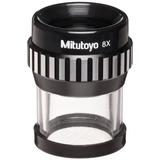 Mitutoyo 183903 Microscopio C/6 Plant