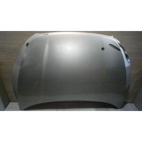 Capo Hyundai Ix35