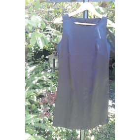 445e9754ab3df Vestido Estilo Jackie Encaje - Vestidos de Mujer en Mercado Libre ...