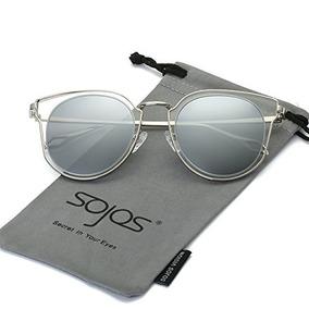 cbdc816103685 Gafas Carolina Lemke Moda - Gafas De Sol en Mercado Libre Colombia