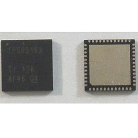 Tps 65163 Smd
