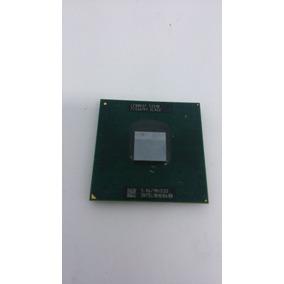Rc11056 - Processador Intel Pentium Dual Core T2310 P/ Note