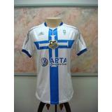 eb3d5051fc Camisa Agua Santa Diadema - Camisas de Times de Futebol no Mercado ...