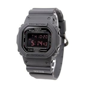 24f5d6db0e2 Relógio G Shock Preto Militar - Relógio Casio Masculino no Mercado ...