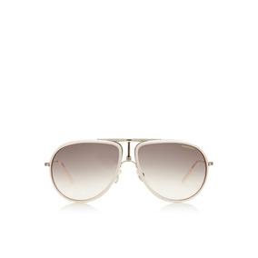 11195d07f6fb6 Oculos Carrera Feminino De Sol - Óculos no Mercado Livre Brasil