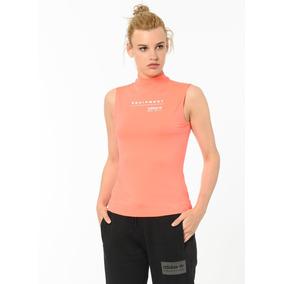 Blusa Mujer Mujer Originals Tank Top Deportiva adidas