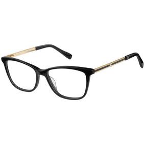 d96e98600b96e Armaçao Parafuso Fem Pierre Cardin - Óculos no Mercado Livre Brasil
