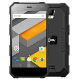 Nomu S10 Ip68 Impermeable 4g Smartphone 5.0 Pulgadas