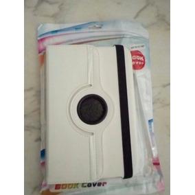 Capa Tablet Samsung Galaxy Note 8