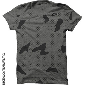 Polo Hombre Nike Hurley Rvca Billabong adidas