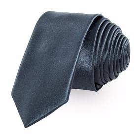 Corbata Slim Fit Mayoreo Delgada Caballero Hombre Nuevas