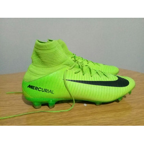 Botines Nike Botitas Usados - Botines Nike para Adulto en Santa Fe ... fcaf3cbde6a17